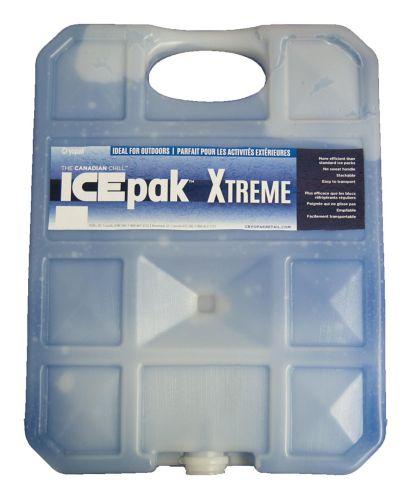 Bloc réfrigérant Xtreme Cryopak Image de l'article
