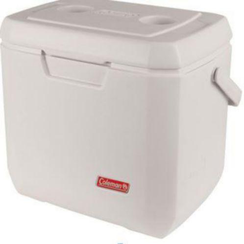 Coleman Xtreme® 5 Marine Cooler, 26.4-L Product image