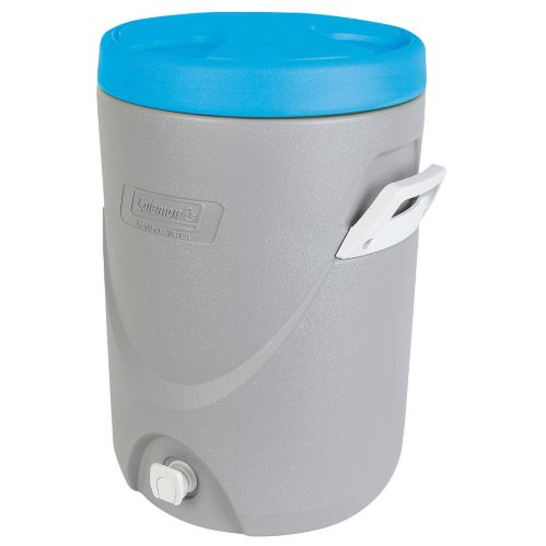 Coleman Antimicrobial Lined Jug, 19-L Product image