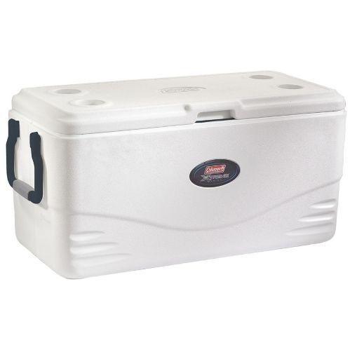 Coleman Xtreme®Marine Cooler, 94.6-L Product image