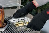 Gants de barbecue de qualité supérieure Weber | Webernull