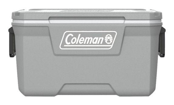 Glacière rigide Coleman, 70pintes Image de l'article