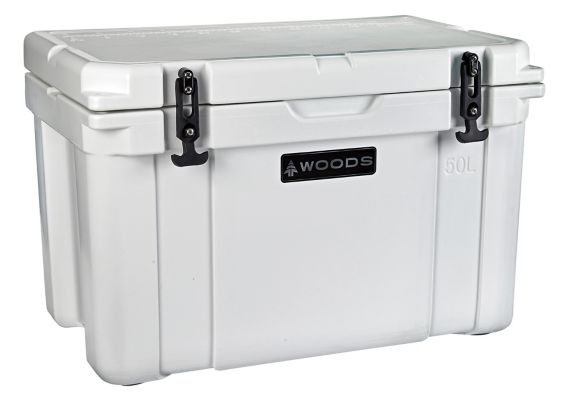 Roto Molded Cooler, 80-L Product image