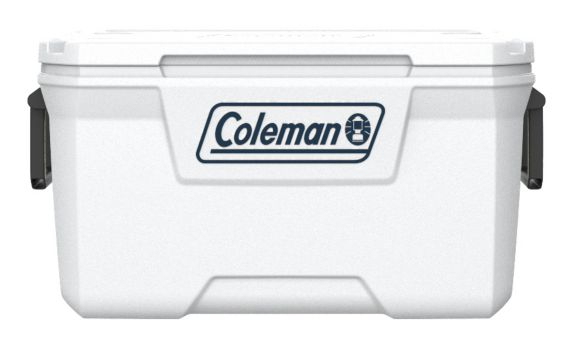 Coleman Marine Hard Cooler, 70-qt Product image