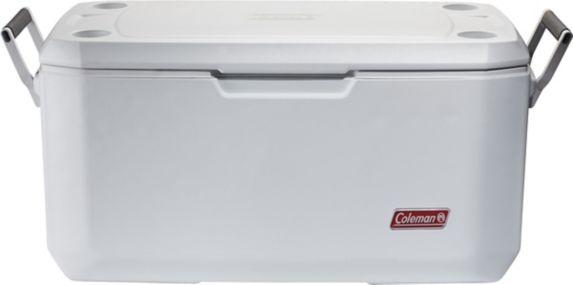 Coleman Xtreme®Marine Cooler, 113.5-L