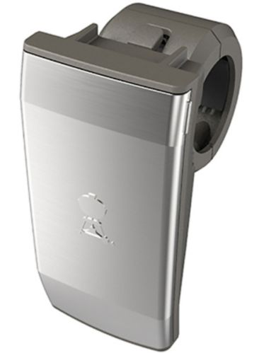 Weber Grill Light Product image