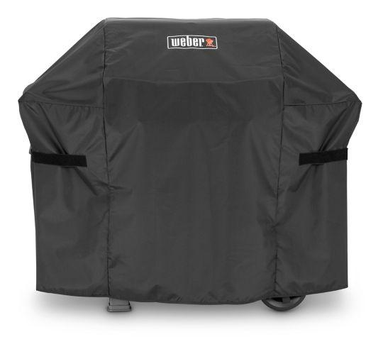 Weber Spirit 3-Burner Premium Grill Cover Product image