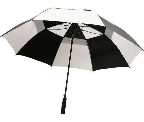 Parapluie double Pride Sports, 62 po Image de l'article