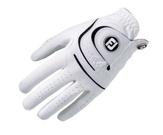 Footjoy WeatherSof Ladies Left Hand Golf Glove Product image