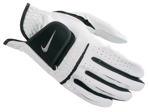 Gant Nike Dura Feel, homme Image de l'article