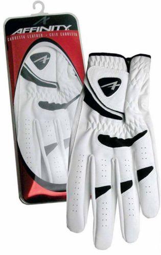 Affinity Golf Glove Product image