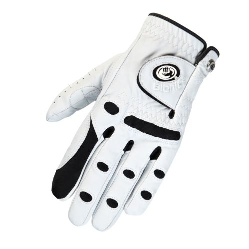 Bionic Stable Grip Golf Glove, Left Product image