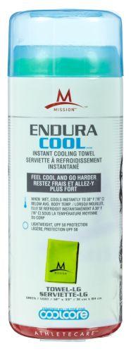 Enduracool Towel Product image