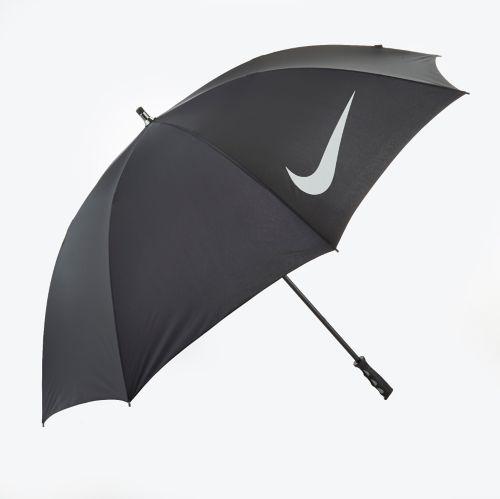Parapluie de golf Nike résistant au vent, 62po Image de l'article