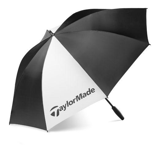 Parapluie de golf TaylorMade, 60 po Image de l'article
