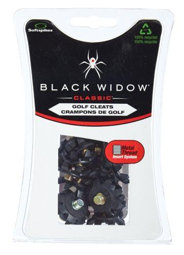 Crampons souples Donleigh, Black Widow, petits Image de l'article