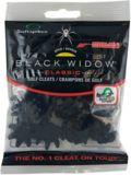 Softspikes Black Widow Fast Twist | Pridenull