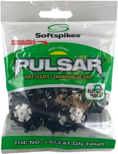 Crampons de golf Softspikes Pulsar Fast Twist 3.0 Image de l'article