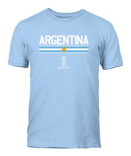 FIFA Quick Strike Argentina Tee Product image