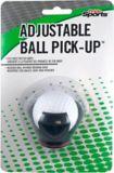 PrideSports 3-Prong Golf Ball Pick-Up | Pridenull