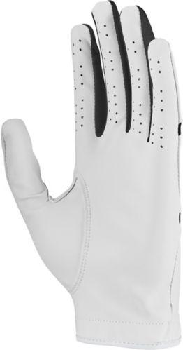 Gant de golf Nike Dura Feel IX, main droite Image de l'article