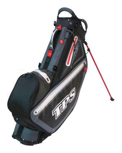 PowerBilt TRM Golf Stand Bag, Black Product image