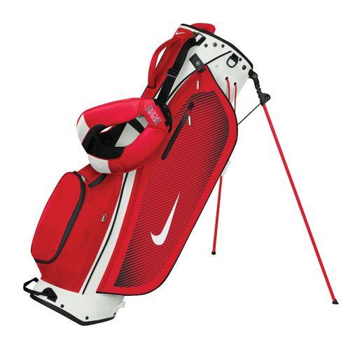 Nike Sport Lite Carry Golf Bag Product image