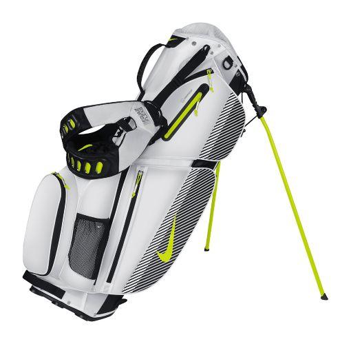 Sac de golf Nike Air Sport Image de l'article