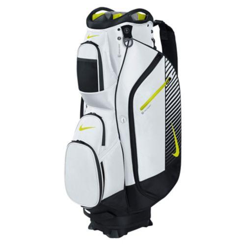 Nike M9 Cart II Golf Bag Product image