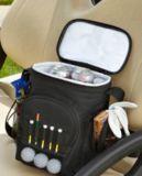 Golf Cooler Bag | Pride Sportsnull