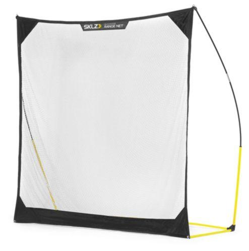 Filet de golf SKLZ Quickster, 6 x 6 pi Image de l'article