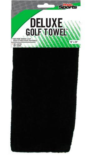 PrideSports Golf Towel Product image