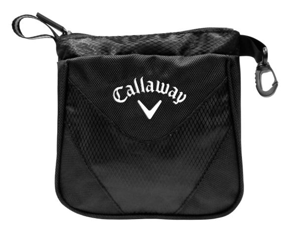 Callaway Valuables Pouch Product image