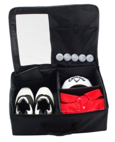 Callaway Trunk Locker Product image