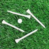 Tés de golf Pride Golf, 2 3/4 po, blanc, paq. 50 | Pridenull