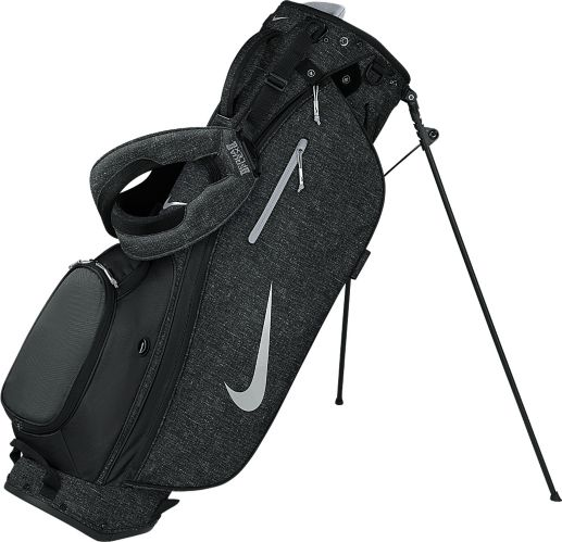 Nike Sport Lite Golf Bag Product image