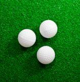 PrideSports Dimpled Practice Golf Balls, 12-pk | Pridenull