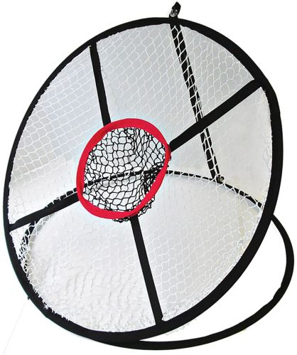 PrideSports Chipping Net Product image