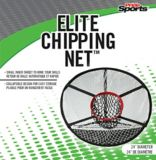 PrideSports Chipping Net | Pridenull