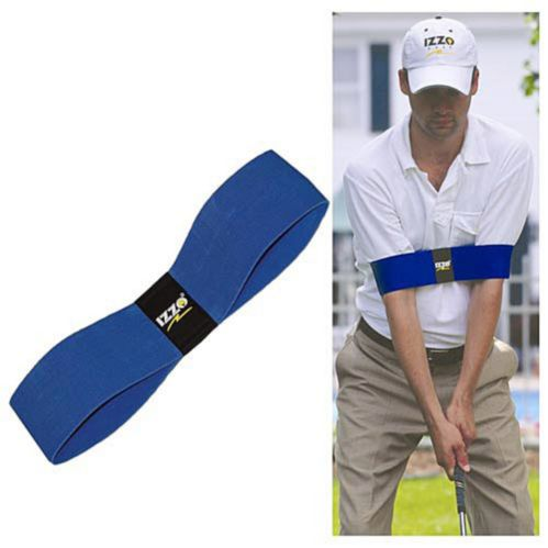 Smooth Swing Training Aid Product image