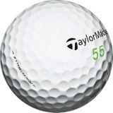 Balles de golf TaylorMade RBZ, paq.12 | TaylorMadenull