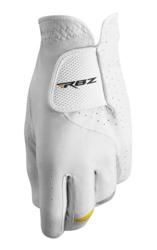 TaylorMade Golf Glove, Left-Hand, 2-pk Product image