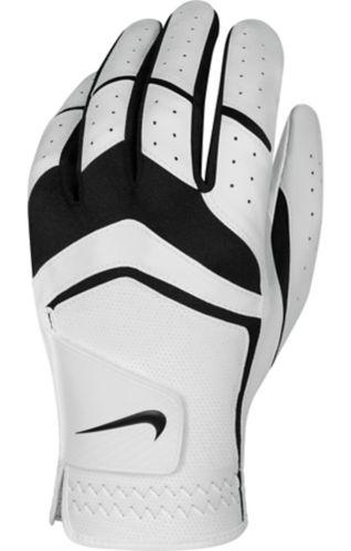 Nike Dura Feel VIII Golf Glove, Left Hand Product image