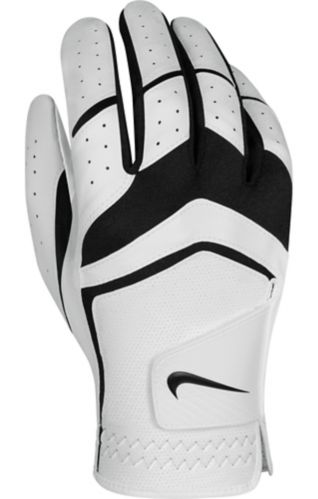 Nike Dura Feel VIII Golf Glove, Right Hand Product image