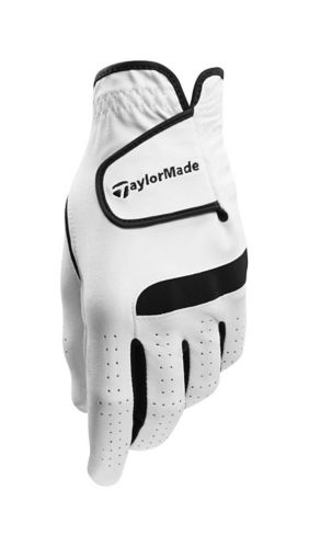 TaylorMade Golf Glove, Men's Right Hand, 2-pk Product image