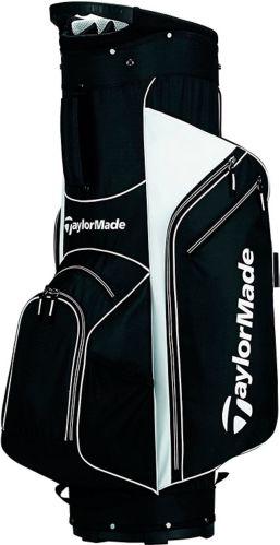 Sac de golf pour chariot TaylorMade 5.0 Image de l'article