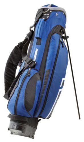 Sac de golf Affinity ZRS+ Carrylite Image de l'article