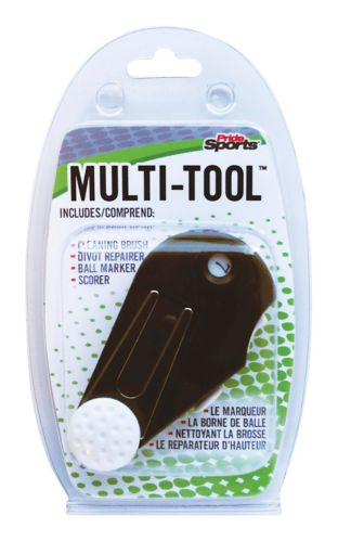 PrideSports Multi Tool Product image