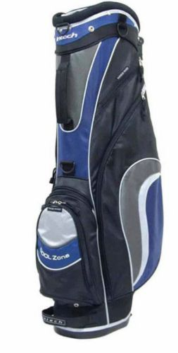 Sac-support de golf Crusader Image de l'article