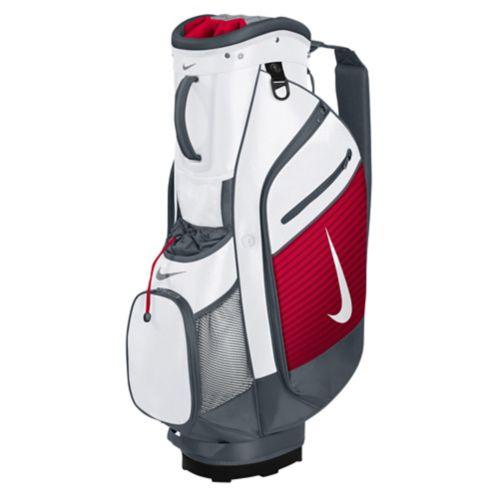 Sac de golf Nike Sport Image de l'article
